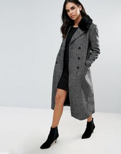 french-connection-french-connection-rupert-tweed-faux-fur-collar-coat-bKQybJq2j2hyJsaA84SFh-300