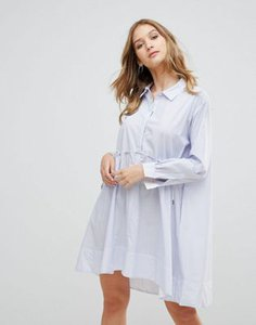 french-connection-french-connection-smithson-stripe-shirt-dress-LfcoV5vqy27ahDnzPs1zE-300
