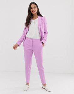 french-connection-french-connection-tailored-trouser-GgYVxqgGk2rZJy1EFdhYn-300