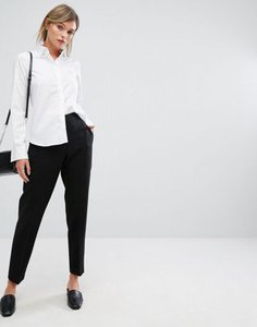 french-connection-french-connection-tailored-trouser-9fXaxdjgG2E32M8DKXwDD-300
