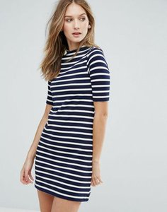 french-connection-french-connection-terry-stripe-t-shirt-dress-6KXaSFGkQ2E39M98BXQif-300