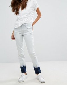 french-connection-french-connection-tie-dye-cuff-jeans-tqYzB3UTB2rZMy1RRdEt3-300