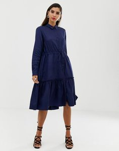 french-connection-french-connection-tiered-shirt-midi-dress-PBX6ShxQq2E32M86hXLct-300