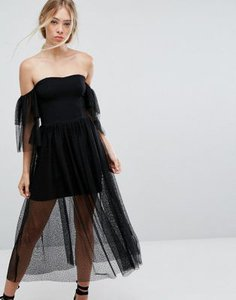 french-connection-french-connection-tulle-layered-off-shoulder-dress-amVBSV1oP2bXijFKaQaJc-300