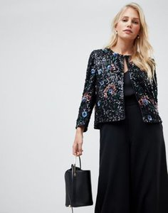 french-connection-french-connection-valerie-embellished-jacket-rhcYN6ZKs27avDojusDp7-300