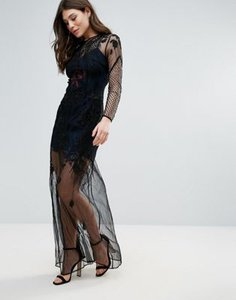 french-connection-french-connection-wednesday-stitch-embroidered-mesh-maxi-dress-ZdXaftj4G2E3AM8qdXsxu-300
