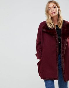 french-connection-french-connection-whistler-faux-fur-trim-wool-blend-oversized-jacket-ocUXWcvJP2y1e7NfsHMvU-300