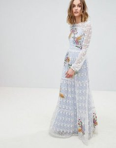 frock-and-frill-frock-and-frill-allover-embroidered-folk-maxi-dress-aHUXoMvQP2y1j7NqTHRBT-300