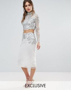 frock-and-frill-frock-and-frill-embellished-pencil-skirt-co-ord-MXMvNvVzZ2SwacofKqLDW-300