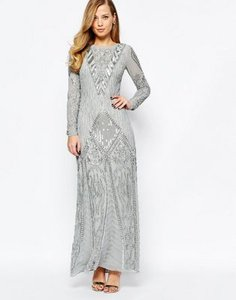 frock-and-frill-frock-and-frill-long-sleeve-all-over-embellished-maxi-dress-tzTC8PmJ9S4SN34nJYb-300