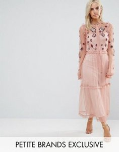 frock-and-frill-petite-frock-and-frill-petite-embroidered-ruffle-hem-tiered-maxi-dress-with-neck-tie-detail-vFQDakEW82hyescHU4MCQ-300