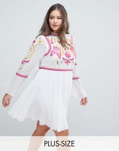 frock-and-frill-plus-frock-and-frill-plus-lace-embroidery-top-pleated-mini-dress-EEXLqeNfE2E3yM9W9X93H-300