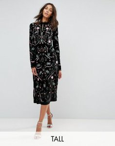 frock-and-frill-tall-frock-and-frill-tall-allover-premium-embroidered-velvet-aline-dress-pXXq9jcUd2E3FM8MAXKQ7-300