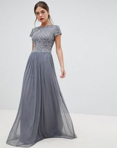 frock-and-frill-frock-frill-pleated-maxi-dress-with-embellished-upper-dfQTML7XT2hy1scFg4quj-300