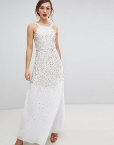 frock-and-frill-frock-frill-scatter-sequin-maxi-dress-CbS8HDCXW2LVWVVEjB4G4-300