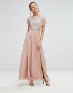 frock-and-frill-frock-frill-sequin-bodice-maxi-dress-with-flutter-sleeve-kFB99C8JET2S83XnLyz-300