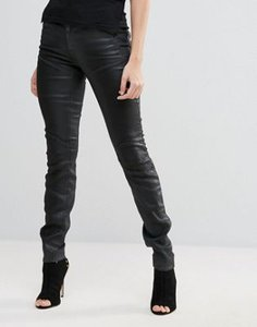 g-star-g-star-5620-slander-high-rise-superstretch-skinny-jeans-o3UndbHoW2y147MH8HA7M-300