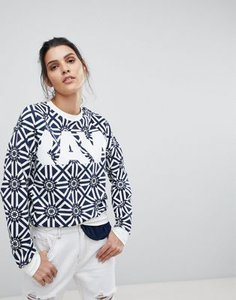 g-star-g-star-all-over-tile-print-sweatshirt-adMRMbFHG2SwacpbkqD7i-300