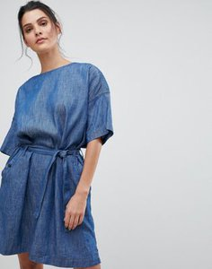 g-star-g-star-denim-dress-KQSdt2SRx2LVUVUSVBHtx-300