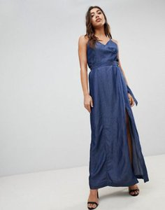 g-star-g-star-denim-maxi-dress-oEYjMo6362rZNy2kjdVya-300