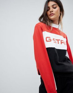 g-star-g-star-longline-sweatshirt-in-colour-block-gXa9NLJsq2V4JbuPwkPQJ-300