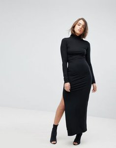 g-star-g-star-turtleneck-slim-maxi-dress-QEas9UUin2V4Jbv7YkxCG-300