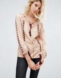 gat-rimon-gat-rimon-analis-boho-embroidered-blouse-3KW4ZsSJXSxSd3unFu8-300