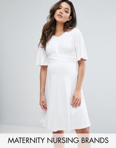 gebe-maternity-gebe-maternity-nursing-swing-dress-with-tie-front-detail-arMfxB9NU2SwqcpzjqUnW-300