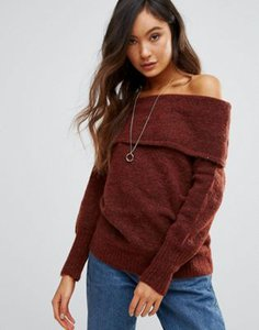 gestuz-gestuz-oba-mohair-wool-mix-off-shoulder-jumper-5HatJ1SkU2V4abtVBkqSa-300
