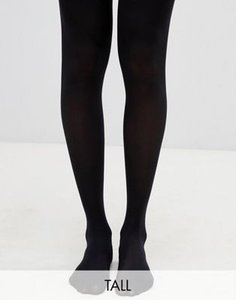 gipsy-gipsy-tall-60-denier-2-pack-tights-vYSdBnRYw2LVBVUA2BM9x-300