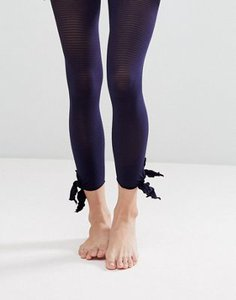 gipsy-gipsy-tie-side-footless-tights-GfQDsVEcC2hysscLR4QTL-300