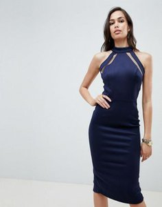 girl-in-mind-girl-in-mind-mesh-panel-bodycon-midi-dress-9YUGPdZnH2y1e7P7bHZkE-300