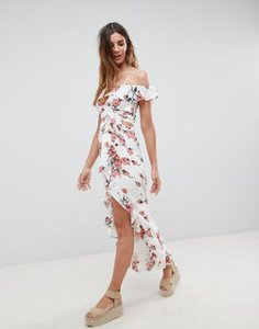 glamorous-glamorous-bralet-with-tie-front-and-overlay-in-romantic-floral-co-ord-c2YjMo6X82rZsy255dVym-300