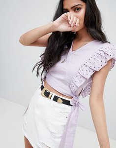 glamorous-glamorous-crop-top-with-broderie-frill-and-waist-ties-TnPpe6WqL25TtEimLx6nU-300