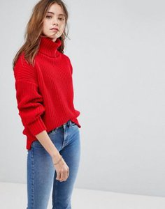 glamorous-glamorous-high-neck-jumper-in-chunky-knit-2aXpv59dn2E3tM91EXrAx-300