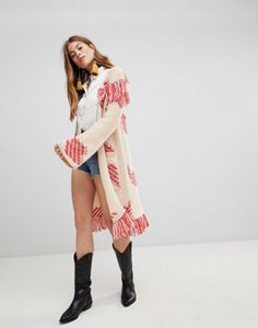 glamorous-glamorous-longline-cardigan-with-contrast-fringing-in-chunky-knit-xnMvxQVhe2SwTcowPqSjJ-300