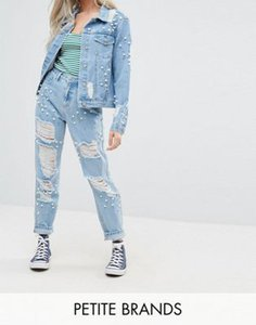 glamorous-petite-glamorous-petite-all-over-embellished-mom-jean-jbYE9VsRa2rZ6y3UFd9ps-300