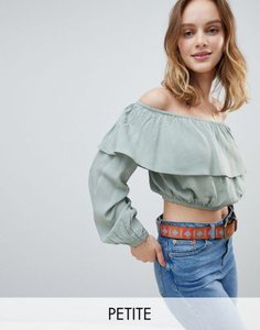 glamorous-petite-glamorous-petite-off-shoulder-crop-top-with-ruffle-layer-77QjzhwwV2hyrsa2e4Aao-300