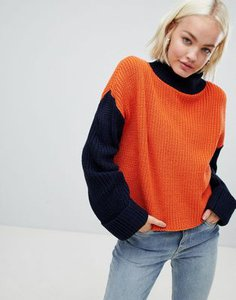 glamorous-glamorous-relaxed-jumper-in-colour-block-PAPaxP6Uw25TJEhQ1xF76-300