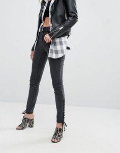 glamorous-glamorous-skinny-jeans-with-lace-up-ankle-detail-JiWfVtUJ1SgS83hnYUS-300