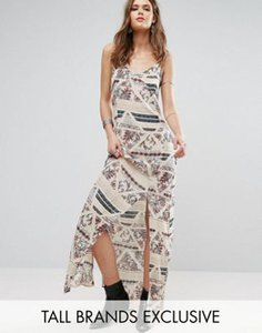 glamorous-tall-glamorous-tall-folk-print-cami-maxi-dress-with-lace-overlay-afFgenqJMScS83QnJx9-300