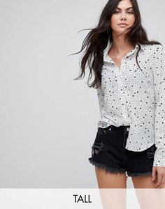 glamorous-tall-glamorous-tall-relaxed-blouse-in-star-and-spot-print-dQYyF9ziP2rZdy2RFdptx-300