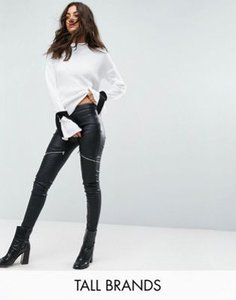glamorous-tall-glamorous-tall-skinny-biker-trousers-in-faux-leather-sPQyt3qeg2hytsa8v4VWw-300