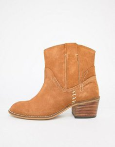 glamorous-glamorous-western-faux-suede-heeled-boots-NeScgPxc62LVAVVTfBpd9-300