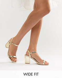 glamorous-wide-fit-glamorous-wide-fit-gold-block-heeled-sandals-XJa8rwpSx2V4Gbvp5krtC-300