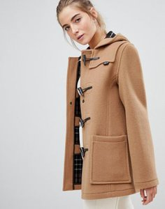 gloverall-gloverall-slim-mid-length-duffle-coat-in-wool-blend-seP5aDLtL25TZEhkGxUjg-300