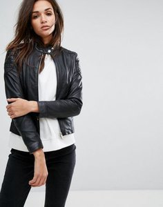 goosecraft-goosecraft-collarless-leather-jacket-with-quilted-detail-UxiP4p4JzRjSd3KnDgs-300