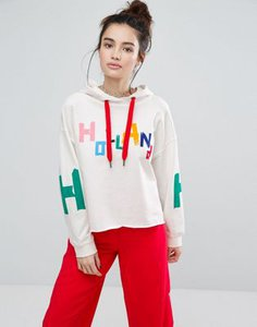 h-by-henry-holland-h-by-henry-holland-logo-hoodie-BGMu9H2Bk2SwZcpibqry2-300