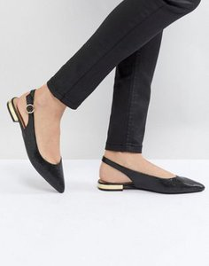 head-over-heels-by-dune-head-over-heels-by-dune-patent-slip-on-sling-back-shoe-JBPKUZDaZ25TBEhsExofE-300