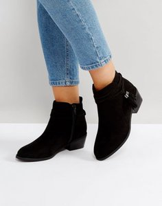 head-over-heels-by-dune-head-over-heels-by-dune-tassel-petraa-ankle-boots-EuadfdbpU2V4tbvPqkWk8-300